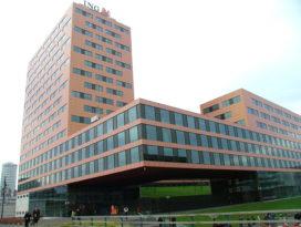 Cao ING biedt flexwerkers ontwikkelbudget