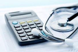 De WGA-verzekering: de aandachtspunten