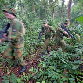 Defensie moet ontslagen militair psychisch onderzoeken