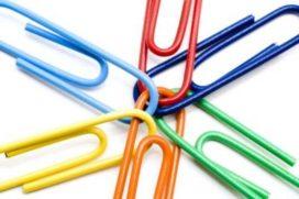 Diversiteit op de werkvloer: vijf tips