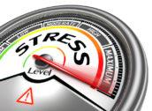 Werkstress vraagt om de meest effectieve interventie