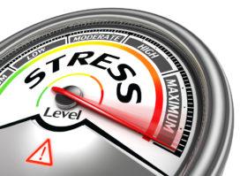 Risico-inventarisatie leidt zelden tot nader onderzoek werkstress