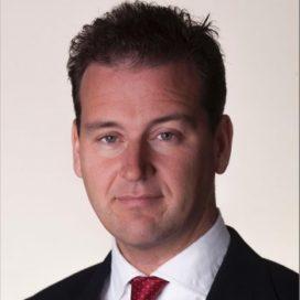 Asscher waarschuwt voor 'slechte flex'