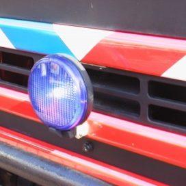 Brandweer stoomt werklozen klaar voor baan