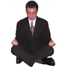 Zo leidt mindfulness tot een betere inzetbaarheid