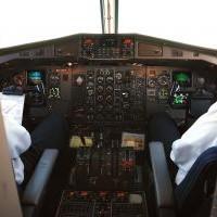 Ambtenaar geschorst wegens opmerking MH17