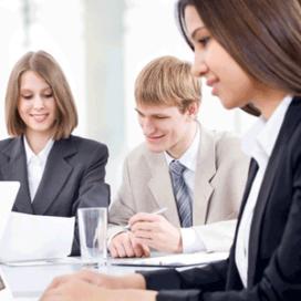 'HR-succes hangt af van lijnmanager'