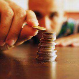 Rechtszaak tegen loonakkoord ambtenaren