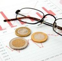 De nieuwe pensioenregels: wat er verandert per 1/1/2018