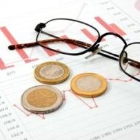 'Jong en oud dupe van pensioenplannen'