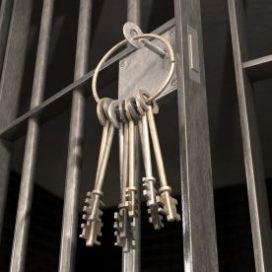 Bedrijfsleider hoeft niet terug te keren na detentie