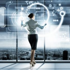 Sociale innovatie: Zo pak je het aan