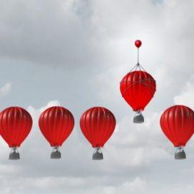 Deze HR-tools verhogen innovatie