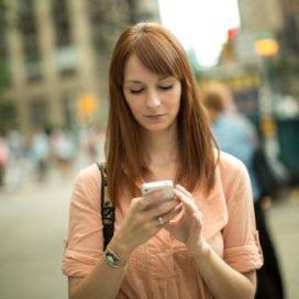 Aan de slag met sociaal intranet: zo doe je dat