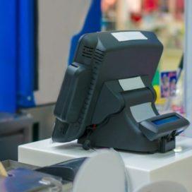 Ziekteverzuim in retail explodeert