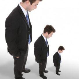 HR in de lijn is in meeste organisaties al een feit