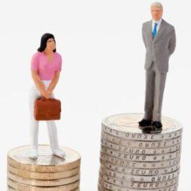 3 tips: zo bepaalt HR een 'eerlijke beloning'