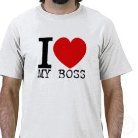 De 10 vreemdste verzoekjes van de baas