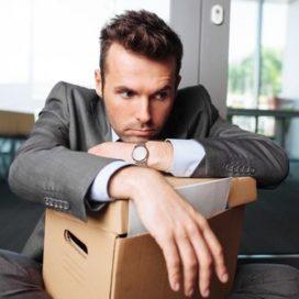Een verslaafde werknemer? 6 tips voor HR