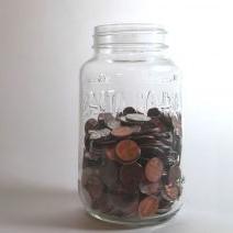 Ideale pensioencontract: meer balans