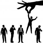 HR TRENDS 2015: E-recruitment werft via games