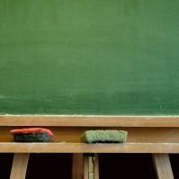Zorgen over banen jonge leraren