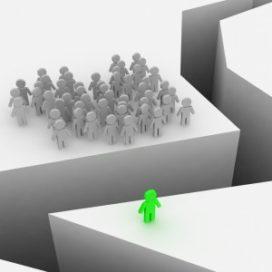 Zo selecteert HR discriminatievrij: 5 tips