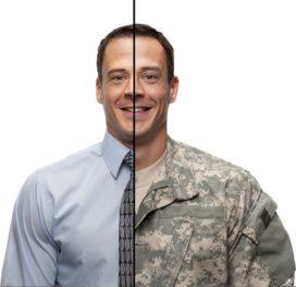 5 tips: wat u kunt leren van legerofficieren