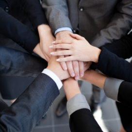 Zo creëert HR betrokkenheid met eHRM