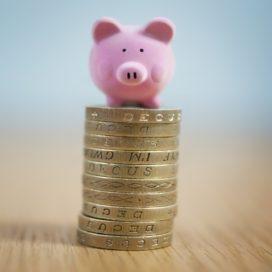 Checklist pensioen in de maak