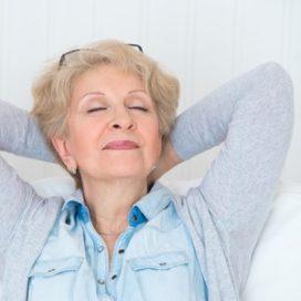 'Snelle verhoging AOW-leeftijd is onverstandig'