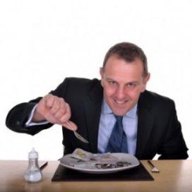 Onkostenvergoedingen niet meer volledig onbelast