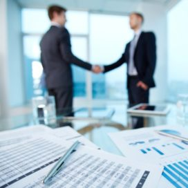 Opvolger VAR: 3 tips voor zzp-contracten