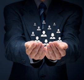 Randstad: hogere eisen aan HR