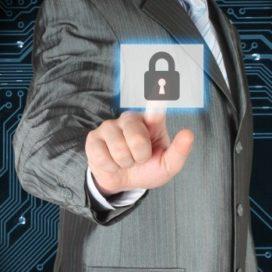 Uitzendbureaus schenden privacy
