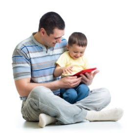 Opname ouderschapsverlof groeit