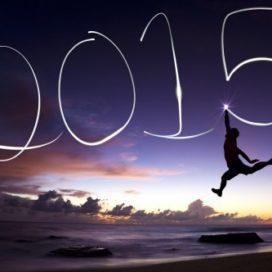 De 10 beste artikelen van 2015
