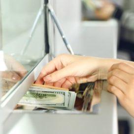 Weer banen weg in bankensector