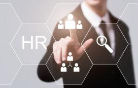 HR krijgt mager zeventje voor talentmanagement
