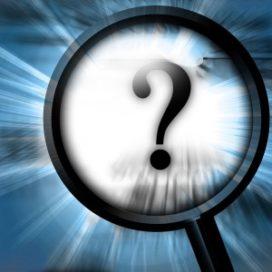 Stelt HR de goede vragen?