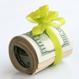 Stelling: Bonussen moeten transparant zijn