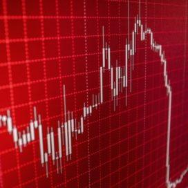 Meer werkgevers failliet in maart