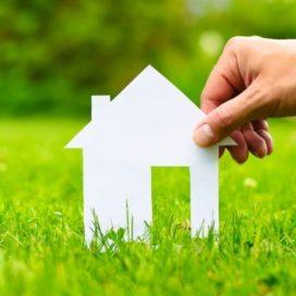 Hypotheek zonderwerkgeversverklaring? Kan!