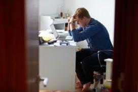 Aanpak jeugdwerkloosheid werkt matig