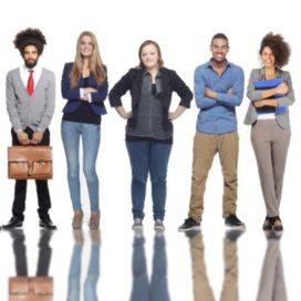 Jeugdminimumloon afgeschaft voor 21-plusser