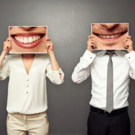 4 gewoontes van succesvolle HR-afdelingen