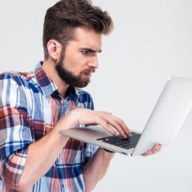 Online leren is (en blijft) booming