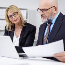 HR houdt pensionado in dienst voor kennis