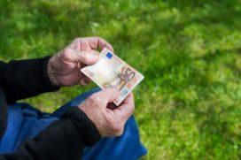 Pleidooi voor persoonlijk pensioenpotje