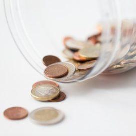 'Oudere betaalt juist mee aan pensioen jongere'